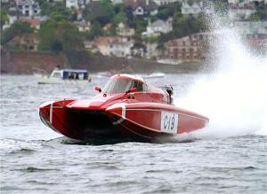 Click image for larger version  Name:c19torquay.jpg Views:869 Size:36.2 KB ID:5097