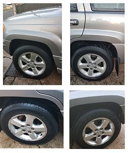 Click image for larger version  Name:wheels.jpg Views:5 Size:108.2 KB ID:51075