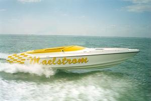 Click image for larger version  Name:maelstrom2abandonedsmall.jpg Views:316 Size:53.0 KB ID:5156