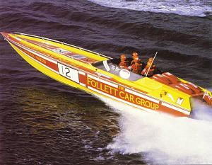 Click image for larger version  Name:cowes87.4s.jpg Views:427 Size:82.4 KB ID:5205