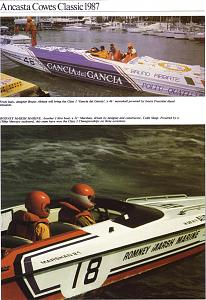 Click image for larger version  Name:cowes87.7s.jpg Views:421 Size:136.0 KB ID:5208
