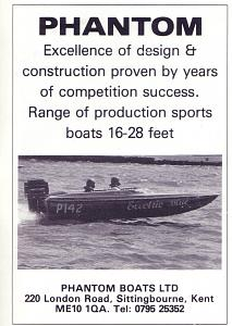 Click image for larger version  Name:cowes87.8s.jpg Views:415 Size:129.3 KB ID:5209
