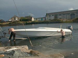 Click image for larger version  Name:our boat 5.jpg Views:320 Size:45.5 KB ID:5226