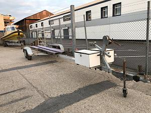 Click image for larger version  Name:boat trailer.jpg Views:26 Size:168.0 KB ID:52586