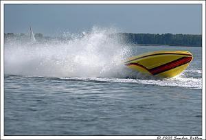 Click image for larger version  Name:crash4.jpg Views:953 Size:45.3 KB ID:5398