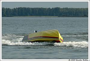 Click image for larger version  Name:crash5.jpg Views:926 Size:51.8 KB ID:5399