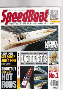 Click image for larger version  Name:speed boat.jpg Views:483 Size:87.0 KB ID:5484