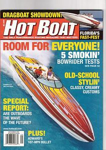 Click image for larger version  Name:hotboat.jpg Views:468 Size:98.8 KB ID:5485