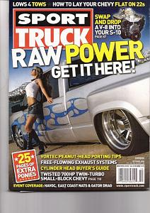 Click image for larger version  Name:sport truck.jpg Views:460 Size:90.8 KB ID:5486
