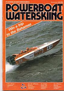 Click image for larger version  Name:powerboat.jpg Views:448 Size:83.3 KB ID:5487