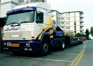 Click image for larger version  Name:lethal magic truck 640.jpg Views:568 Size:48.9 KB ID:5523