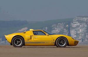 Click image for larger version  Name:gt40 beach  forum.jpg Views:241 Size:37.2 KB ID:567