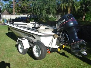 Click image for larger version  Name:boat6_no_id.jpg Views:285 Size:74.9 KB ID:5712