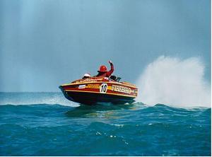 Click image for larger version  Name:firebird racing.jpg Views:413 Size:30.4 KB ID:5727