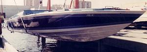 Click image for larger version  Name:mystery dry martini cougar boatyard 1983.jpg Views:260 Size:18.2 KB ID:5766