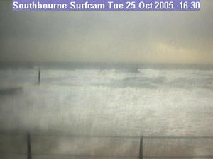 Click image for larger version  Name:southbourn.jpg Views:254 Size:36.7 KB ID:5903