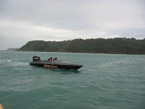 Click image for larger version  Name:torquay 006.jpg Views:410 Size:64.0 KB ID:5970