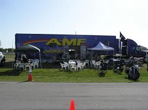 Click image for larger version  Name:amf truckmiami  # 2 chip 037 (large).jpg Views:286 Size:18.2 KB ID:6102
