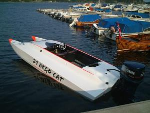 Click image for larger version  Name:argo_21_catamaran_001.jpg Views:585 Size:64.7 KB ID:6194