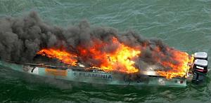 Click image for larger version  Name:flaminiafire.jpg Views:258 Size:40.0 KB ID:6355