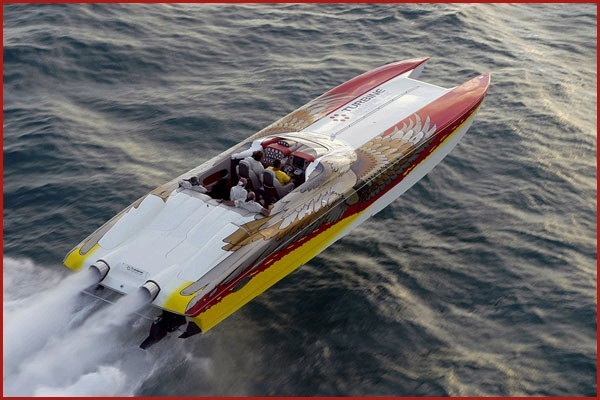Click image for larger version  Name:warbird.jpg Views:526 Size:73.9 KB ID:6476