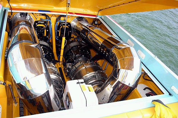 Click image for larger version  Name:amf engines.jpg Views:546 Size:103.5 KB ID:6478