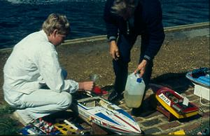 Click image for larger version  Name:bm thamesmead c1986#1.jpg Views:262 Size:105.9 KB ID:6522