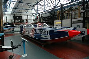 Click image for larger version  Name:unipart1.jpg Views:626 Size:80.2 KB ID:6545