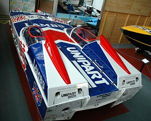 Click image for larger version  Name:unipart2.jpg Views:524 Size:99.6 KB ID:6553