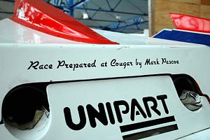 Click image for larger version  Name:unipart3.jpg Views:475 Size:62.0 KB ID:6554