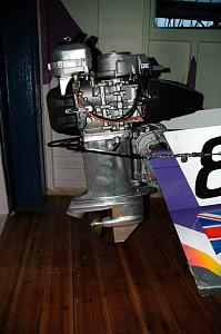Click image for larger version  Name:hydromotor.jpg Views:436 Size:100.0 KB ID:6568