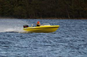 Click image for larger version  Name:coniston 4.jpg Views:400 Size:34.8 KB ID:6590