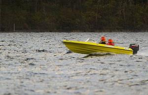 Click image for larger version  Name:coniston 17.jpg Views:388 Size:32.7 KB ID:6593