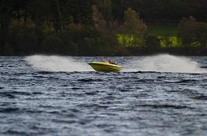 Click image for larger version  Name:coniston 11.jpg Views:393 Size:33.7 KB ID:6594