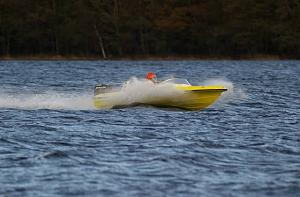 Click image for larger version  Name:coniston 5.jpg Views:385 Size:33.0 KB ID:6595
