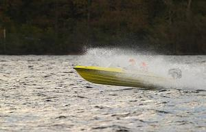 Click image for larger version  Name:coniston 19.jpg Views:385 Size:34.4 KB ID:6596