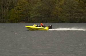Click image for larger version  Name:coniston 73.jpg Views:368 Size:24.0 KB ID:6599
