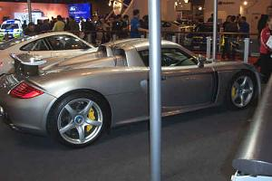 Click image for larger version  Name:porsche.jpg Views:178 Size:20.7 KB ID:6845