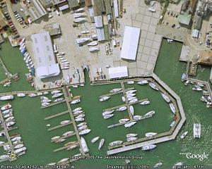 Click image for larger version  Name:cowes on google earth.jpg Views:405 Size:58.1 KB ID:6873