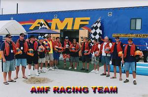Click image for larger version  Name:team%20864.jpg Views:471 Size:117.5 KB ID:7125