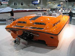 Click image for larger version  Name:1780la_boat_show_2006_017.jpg Views:369 Size:57.5 KB ID:7559