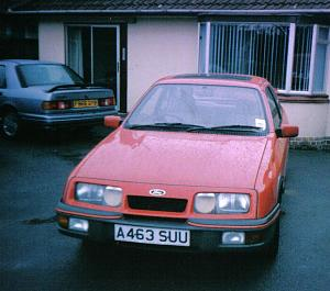 Click image for larger version  Name:xr4i.jpg Views:424 Size:59.0 KB ID:7635
