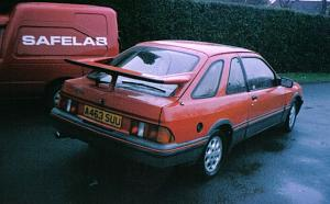 Click image for larger version  Name:xr4.jpg Views:409 Size:41.5 KB ID:7636