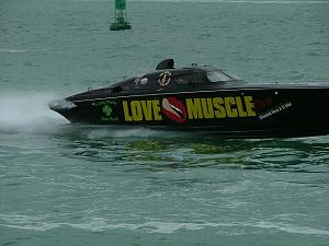 Click image for larger version  Name:love muscle 2.jpg Views:460 Size:55.8 KB ID:7819