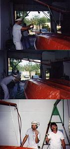 Click image for larger version  Name:chopper gun.jpg Views:281 Size:96.5 KB ID:7852