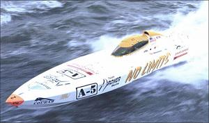 Click image for larger version  Name:4cougar-powerboats-4.jpg Views:427 Size:37.2 KB ID:8017