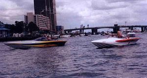 Click image for larger version  Name:batboatsnorfolk2.jpg Views:368 Size:28.6 KB ID:817