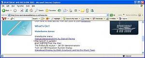 Click image for larger version  Name:sbandrib.jpg Views:272 Size:22.8 KB ID:8303