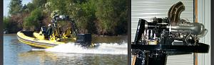 Click image for larger version  Name:marine_outboard.jpg Views:324 Size:35.0 KB ID:8340