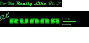 Click image for larger version  Name:d.x. runna.jpg Views:186 Size:48.5 KB ID:8363